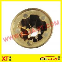Wholesale Cleaning Machine Bronze Gravity Casting from china suppliers