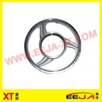 Wholesale Automotive Aluminum Die Casting from china suppliers