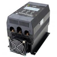 Wholesale HNSCR-90LA SCR power controller regulator from china suppliers
