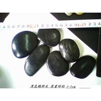 Wholesale pebbles and cobbles from china suppliers