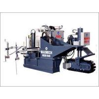 Wholesale Slipform Curbing Machine from china suppliers