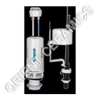 Wholesale Dual Flush Valve With Push Button Product CodeOC073 from china suppliers