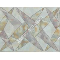Wholesale Vitrified Wall Tiles Product CodeVWT-14 from china suppliers