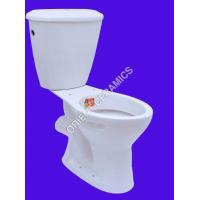 Wholesale Western Toilet Seat Product CodeOC118 from china suppliers
