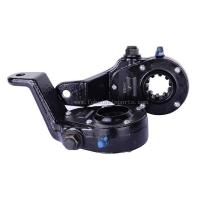 Wholesale 1094 Slack Adjuster from china suppliers