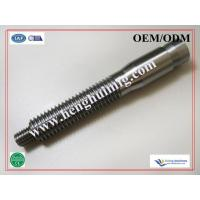 Wholesale worm gear shaft from china suppliers