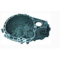 Wholesale Cast Bulldozers Left and Right Inner Casting Body with High Quality Long Term Use from china suppliers