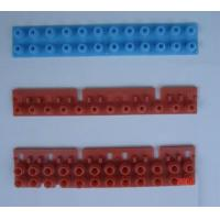 Wholesale keypad for electronic organ from china suppliers