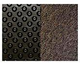 Wholesale Commercial Pavers & Patios | J-Drain Commercial Drainage Solutions from china suppliers