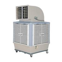 18000M3/H warehouse portable air cooler XK-18SY-2