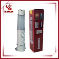 Buy cheap fire fighting equipments Multi-function Flashlight from wholesalers