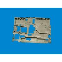 Wholesale The tablet die-casting mould processing from china suppliers