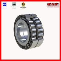 Wholesale 780/774DC Taper Roller Bearing from china suppliers