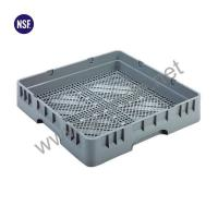 Wholesale JD-OORF Cutlery Basket from china suppliers