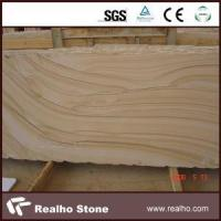 Wholesale Polished Granite New Tunas Green Slabs Prices from china suppliers