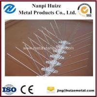 Wholesale Stainless Steel Bird Gone Spikes from china suppliers