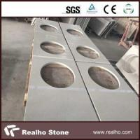 Wholesale Purple Wooden Vein Sandstone Paving Slabs from china suppliers