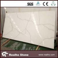 Wholesale Project Stone Green Slate Culture Stone for Wall from china suppliers