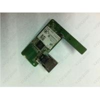 China WIFI Board Spare Parts for XBOX360 Slim (Pulled) on sale