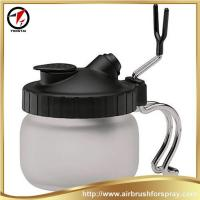 Wholesale Translucent Cleaning Pot from china suppliers