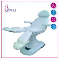 Facial treatment bed images buy facial treatment bed for Beauty treatment bed