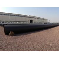 Wholesale GR.50 1219*31.75*43000 Pipe bridge Pipe from china suppliers