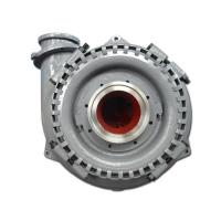 Wholesale NP-G/ Gravel Sand Slurry Pump from china suppliers