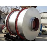Wholesale Drying Equipment 3 drum dryer from china suppliers