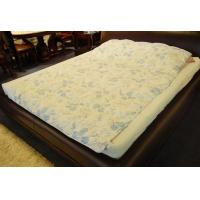 Wholesale Thin feather down quilt from china suppliers
