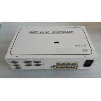 Wholesale Gate Valve Controller from china suppliers