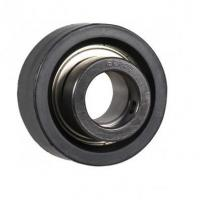 Wholesale RCSMS200 Series Rubber Mounted Cartridge units from china suppliers