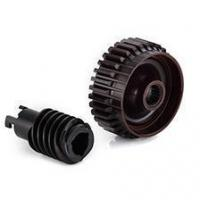 Wholesale Worm gear & shaft from china suppliers