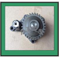 Buy cheap 3TNE84 OIL PUMP from wholesalers