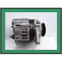 Buy cheap 3D88 GENERATOR from wholesalers