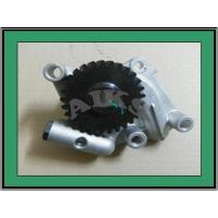 Buy cheap 4TNV98 OIL PUMP from wholesalers