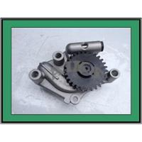 Buy cheap 4TNV94 OIL PUMP from wholesalers
