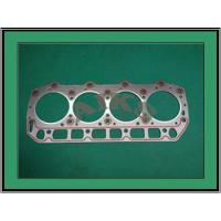 Wholesale 4D94E HEAD GASKET from china suppliers