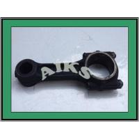 Buy cheap S4E S4E2 S6E S6E2 CONNECTING ROD ASSY from wholesalers