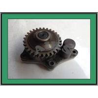 Buy cheap 4TNE84 OIL PUMP from wholesalers