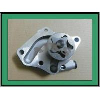 Buy cheap 4TNE98 OIL PUMP from wholesalers
