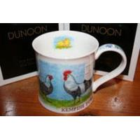 Wholesale Cards & Gifts Dunoon Mug Traditional Farm Breeds from china suppliers