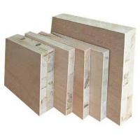 Wholesale Plywood Core Veneer from china suppliers