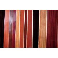 Wholesale Plywood Decorative Laminates from china suppliers