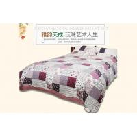 Wholesale washing-quilts Filling products from china suppliers