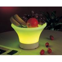 Wholesale Fruit tray LED Fruit tray/Flower pot from china suppliers