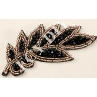 Wholesale Beads fabric accessory for hairband from china suppliers