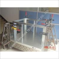 Wholesale Welding Table and Clamps from china suppliers