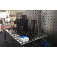 Wholesale Welding fixtures from china suppliers