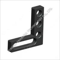 Wholesale Type B Plane Square from china suppliers