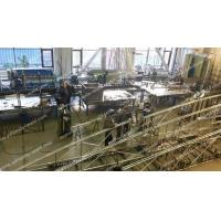 Wholesale 3D Welding table from china suppliers